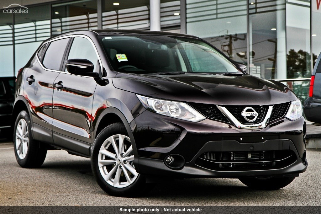 2015 nissan qashqai ts j11 city motors nissan for Drive away motors inventory